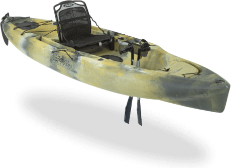 2016-outback-studio-3-4-camo-shadowed_png_1200x9999__generated